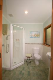 Nikau Bathroom