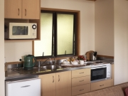 Totara Kitchen