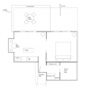 totara-cottage-plan