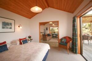 Totara-Cottage