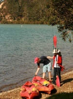 beach-kayaks-russel