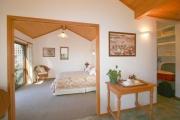Nikau-Bedroom