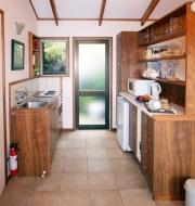 Plum Tree Kitchen