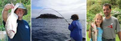 bay-of-islands-fishing