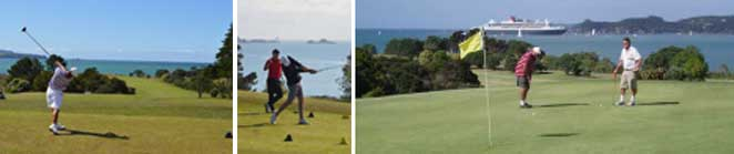 bay-of-islands-golf