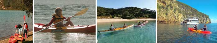 bay-of-islands-kayaking