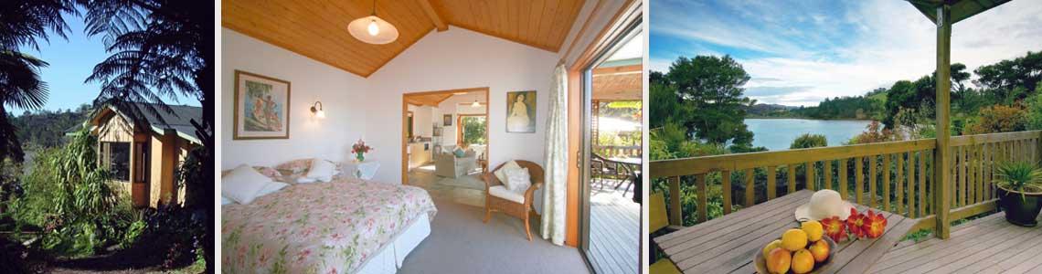 nikau-cottage-russell