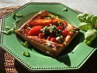 tomato-tarts-russell